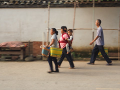 030916_3663 (anwoody) Tags: xingping china guanxi people locals