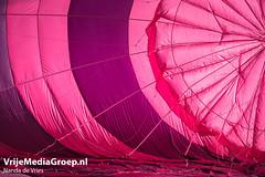 Ballonfestival16_-2563 (Vrije Media Groep) Tags: ballonfestival barneveld ballon luchtballon mvg vrijemediagroep festival kleurrijk ballonvaren ballonfiesta ballonvaart