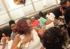 _MG_6818 (V-Way - Mr. J Photography) Tags: 600d canon birthday ozio dc dayparty goodtimes people dmv rebelt3i