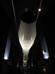 _2014_06_19_17_00_23 (Ricardo Jurczyk Pinheiro) Tags: inglaterra londres sciencemuseum cincia espao foguete museu tecnologia cincia espao