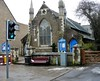 Congregational Church High Street Oakham Rutland (@oakhamuk) Tags: congregationalchurch highstreet oakham rutland martinbrookes