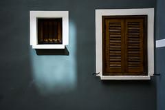Window (Fanita Rares Gabriel) Tags: window windows lightfall stroke minimal building light