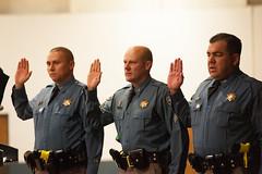 CSP_160916_0278 (Colorado State Patrol) Tags: southwell webster alvarado balenti carr dirnberger hayes mercier mock pinner rollins sanchez shimp wynn