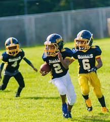 Stockbridge Generals Youth Football (~ViZionZ@BoydNet Photography~) Tags: vizionzatboydnetphotography d7100 nikon sandycreekpatriots stockbridgegenerals vizionzboydnet youthfootball httpvizionzboydnetonlinecom httpwwwfacebookcomvizionzatboydnet httpswwwfacebookcomvizionzatboydnet