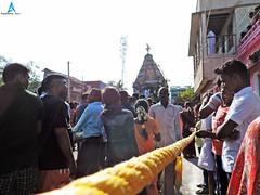 Veerampatinam Temple Maha Chariot Festival 19.08.16 (pondicherry arun) Tags: veerampatinam temple maha chariot festival pondicherry puducherry aadi friday