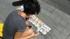3 Septiembre 16_Mercado 2 de Mayo 11