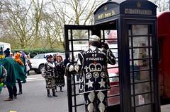 DSC_2828 (daturiemme) Tags: london londra uk england inghilterra city street winter