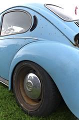 volksfling 16 (Dave S Campbell) Tags: volkswagen vw van vintage volksfling scotland scottish classic car beetle bay bulli busses type3 chrome camper enthusiasts clipper golf splitty custom