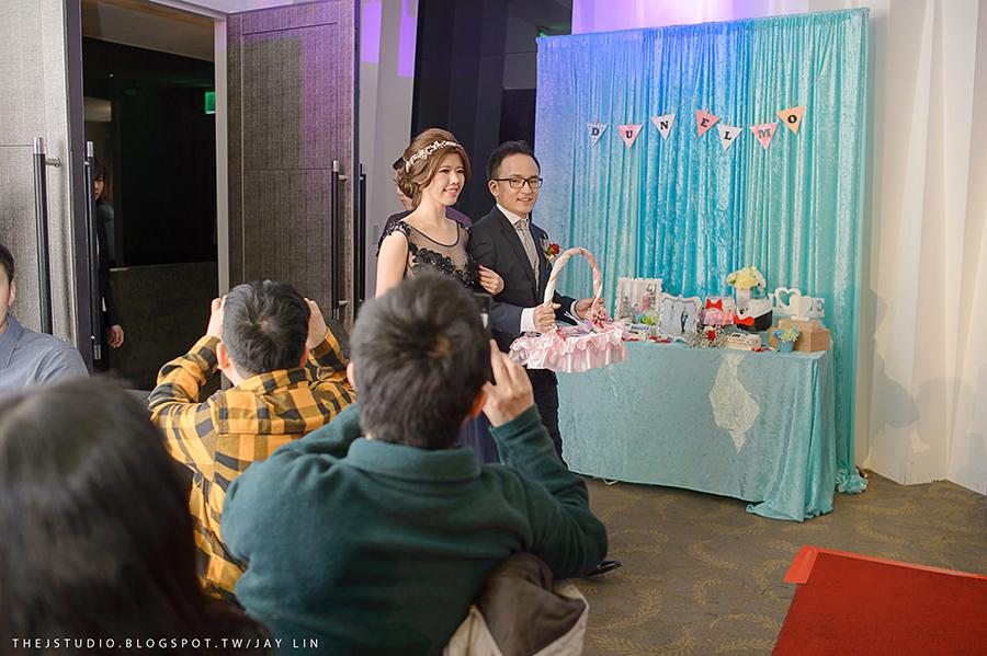 婚攝 內湖水源會館 婚禮紀錄 婚禮攝影 推薦婚攝  JSTUDIO_0134