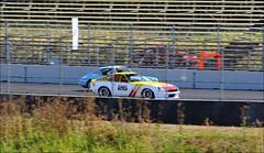 DSC_8299 (valvecovergasket) Tags: portland pir vintage racing nissan datsun bre classic