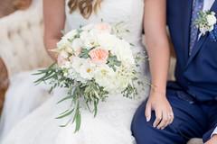 Details (Irving Photography   irvingphotographydenver.com) Tags: canon prime shooters lenses colorado denver wedding photographers