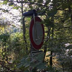 160928_roberg_010 (StevlandJudkins) Tags: gomaringen badenwrttemberg germany reutlingen gnningen rosberg rossberg alb