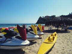 IMG_1422 (dorcolka011) Tags: greece grcka tsilivi zakynthos zakintos more sea seaside