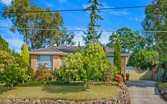 65 Old Bathurst Road, Emu Heights NSW