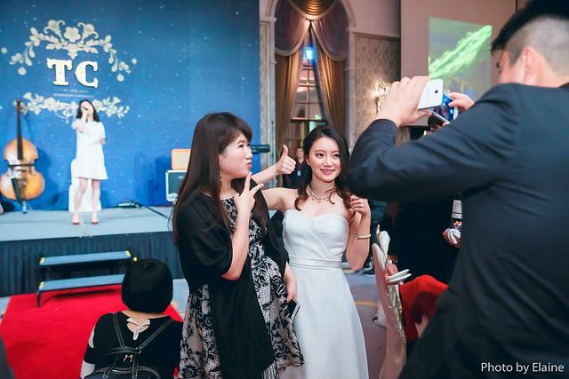 20160209wedding1920-0112