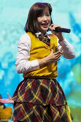 Haruka Nakagawa (@TheMornin9) Tags: haruka nakagawa jkt48