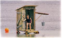 160918-1 (sz227) Tags: wc watercloset eckernfrde restroom closet sony sz227 zackl sonyslt58
