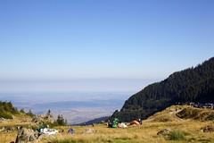 IMG_9983 (Mikaik) Tags: transfagarasan romania bestdrivingroads