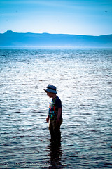 Applecross-32 (broadswordcallingdannyboy) Tags: applecross highlands scotland scottishhighlands beach sea summer sun fun family eos7d canon scottishlandscape water
