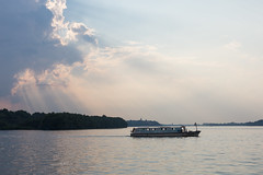 NKRS2837 (pristan25maj) Tags: green pristan pristan25maj brodovi boats reka river dunav danube photonemanjaknezevic nkrs