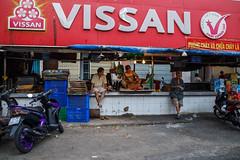 Saigon (silkylemur) Tags: 24105mm canon canonef canonef24105mmf4l canonef24105mmf4lisusm canonef24105mmf4lisusmlens canoneos canoneos6d eflens efmount fullframe llens lens zoomlens asia vietnam sign sagon saigon  1 hchminh vn vietnamas vitnam vijetnam vitnam vietnamese streetphotography street strasenfotografie southeast