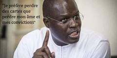 image (AfRiKmOnAfRiK) Tags: administration socialiste prsidentielle et dautres militants