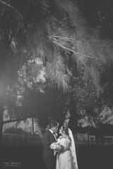 Satira & Adrian-280 (Gary Jordan Photography) Tags: achievershall beauty bridal bride caribbean caribbeanstudio caribbeanphotographer commercialphotography duncanvillage fashion garyjordan garyjordanphotography garyjordanphotography2016 gorrm gulfview imagescopyrighted industrial international islandphotographer jordanstudios2016 love palmistepark photographer photography photographystudio portofspain portraiture presbyterian sanfernando susamacharchurch tobagocommercialphotographer tobagophotographer tobagoweddingphotographer trinidad trinidadtobago trinidadcommercialphotographer trinidadphotographer trinidadstudio usa wedding weddingdress canonprofessional trinidadwedding trinidadweddingphotographer garyjordan