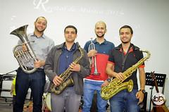 Recital IBPI - 2016-13