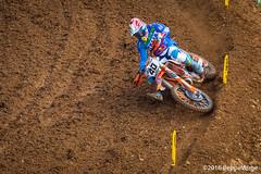 Motocross of Nations 2016 Antonio Cairoli (beppeverge) Tags: action beppeverge dirtytrack maggiora maggiorapark mmx monsterenergy motocross motocrossdellenazioni motocrossofnations mud mx2 mxgp mxon offroad september2016