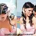 victory-rolls-wedding-hair