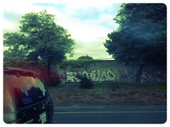 (AndersHolmvick) Tags: sf oakland bay san francisco freeway area amc piece tak atb 1am sori swrv pemex throwie amck lekt scez 1amsf uploaded:by=flickrmobile flickriosapp:filter=flamingo flamingofilter