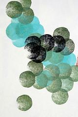 Ultra (joseantonio.perona) Tags: españa illustration spain handmade perona cuenca ilustración grabado stampcarving castillalamancha peronabros cuños
