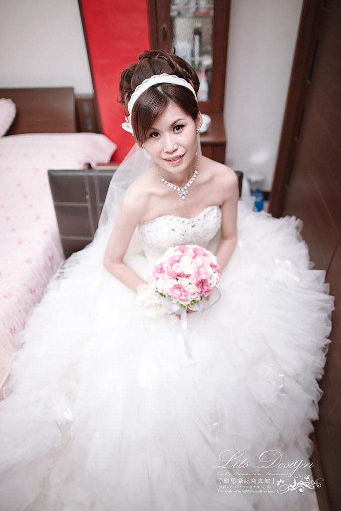 婚攝樂思攝紀_0105