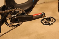 Specialized stumpjumper evo expert aged sram xx1 (Allen_EOS) Tags: pictures street city