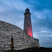 "St Mary's Lighthouse • <a style=""font-size:0.8em;"" href=""https://www.flickr.com/photos/21540187@N07/8372074207/"" target=""_blank"">View on Flickr</a>"