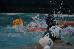 Het-Y 2007 Tournament 188