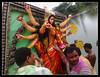 DEVI (Sagarika Roy) Tags: festival ze zeisscontest2012 nokian82tessar2856