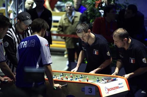 WorldChampionships2013_Men.Double_Y.Chemineau_0002