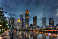 boat quay/cbd/river (khora) Tags: urban architecture canon landscape singapore hdr greatphotographers khora topshots impressedbeauty worldwidelandscapes panoramafotogrfico thebestofmimamorsgroups theoriginalgoldseal mygearandme mygearandmepremium mygearandmebronze mygearandmesilver mygearandmegold flickrsportal mygearandmeplatinum mygearandmediamond greaterphotographers flickrbronzetrophygroup greatestphotographers flickrsilvertrophygroup flickrgoldtrophygroup flickrstruereflection2 flickrstruereflection3 flickrstruereflection4 flickrstruereflection5 flickrstruereflection6 flickrstruereflection7 lostconperdidos