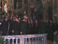 "festa di san Vito • <a style=""font-size:0.8em;"" href=""http://www.flickr.com/photos/90911078@N06/8398191633/"" target=""_blank"">View on Flickr</a>"