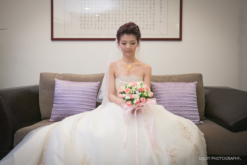 侑蒼 侑玲 結婚-0065.jpg