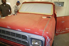 """1980 International Scout • <a style=""""font-size:0.8em;"""" href=""""http://www.flickr.com/photos/85572005@N00/8406755972/"""" target=""""_blank"""">View on Flickr</a>"""