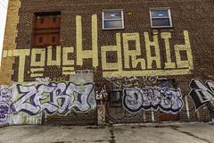 _MG_2927 (filc0) Tags: graffiti touch detroit roller mince droid moke 907 zebo gasm