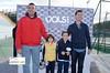 """Torres Alba y Ramirez Muñoz campeones consolacion benjamin masculino campeonato provincial padel menores malaga el consul enero 2013 • <a style=""""font-size:0.8em;"""" href=""""http://www.flickr.com/photos/68728055@N04/8408815609/"""" target=""""_blank"""">View on Flickr</a>"""