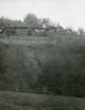 Roncegno Terme, alluvione del 4 novembre 1966 (Ecomuseo Valsugana | Croxarie) Tags: 1966 alluvione roncegno inondazione roncegnoterme croxarie giuseppesittoni