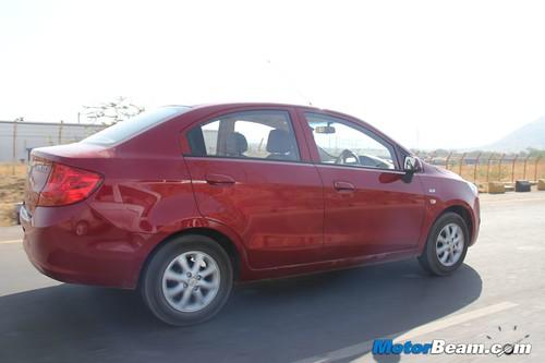 Chevrolet-Sail-Sedan-01
