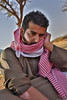برتوريه لبعض الاصدقاء (فيصل اليوسف) Tags: emirates khalifa burj كشته صوره الرياض سماء طبيعة نجوم كانون تعليقات القصيم نفود بروتريه 5diii flickrandroidapp:filter=none