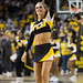 """VCU vs. LaSalle • <a style=""""font-size:0.8em;"""" href=""""https://www.flickr.com/photos/28617330@N00/8417819729/"""" target=""""_blank"""">View on Flickr</a>"""