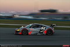 APR-Motorsport-Rolex-24-2013-081