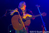 Foy Vance @ The Fillmore, Detroit, MI - 01-24-13